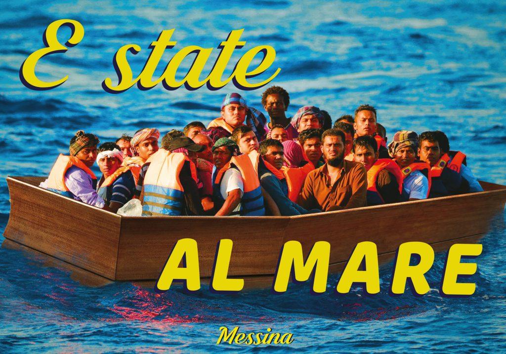 E State al Mare