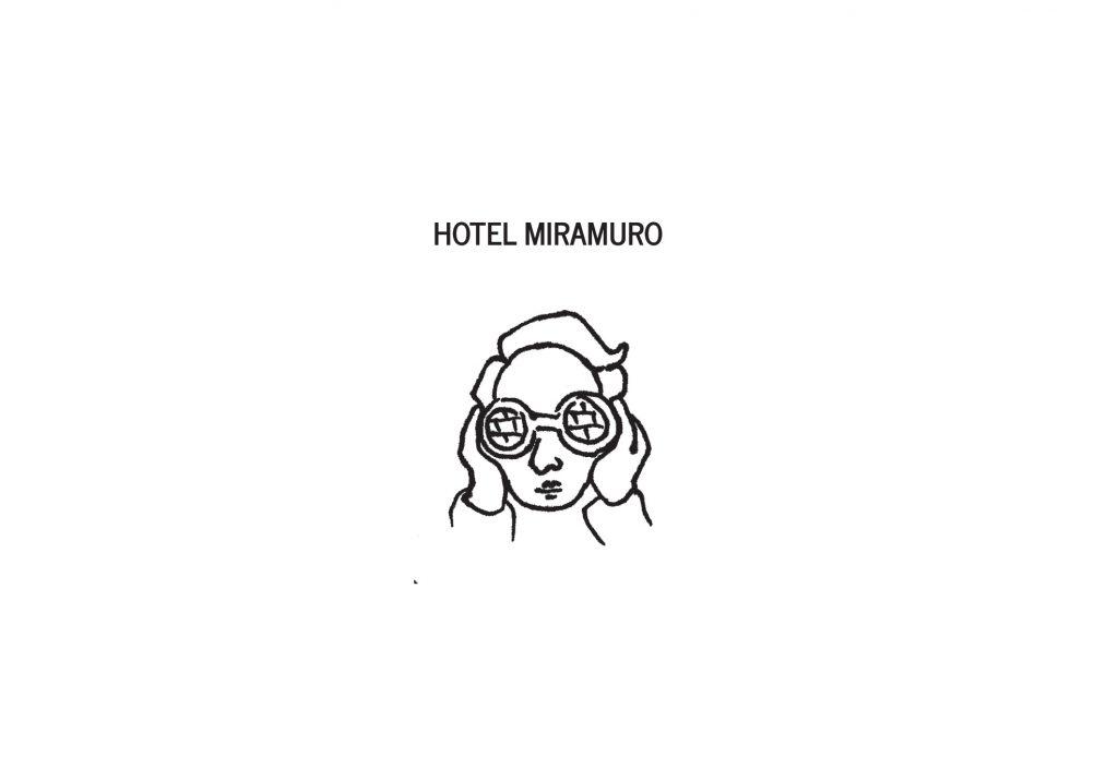 Hotel Miramuro